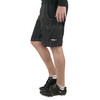 Mainstream MSX Back-Country Icon Bike Short Men black